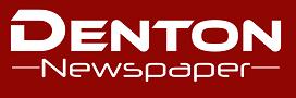 Denton News Online